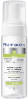 PHARMACERIS T PURI-SEBOSTATIC Pianka 150ml
