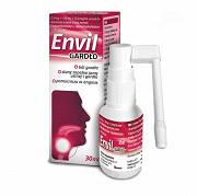 ENVIL GARDLO aerozol - 30ml