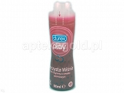 DUREX PLAY ŻEL INTYM. VERY CHERRY - - 50 ML