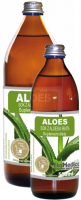 ALOES SOK 99,8% /JARO-POL/   500 ML
