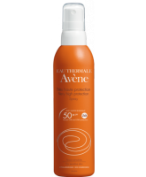 AVENE Sun Spray SPF 50+ x  200ml
