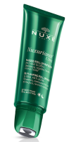 NUXE NUXURIANCE Ultra Maseczka roll-on 50m