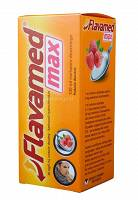 FLAVAMED MAX płyn doustny 30mg/5ml 100ml