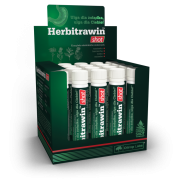 OLIMP HERBITRAWIN SHOT PŁYN - 25 ML
