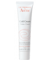 AVENE COLD CREAM Krem 100ml