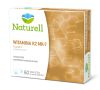 NATURELL WITAMINA K2  MK-7 , 60 TABL.DO SSANIA
