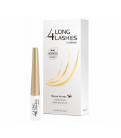 LONG4LASHES, serum na wzrost rzęs - 3ml