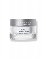 ESTHEDERM CELLULAR WATER CREAM Krem 50ml