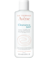 AVENE CLEANANCE MAT Tonik x 200ml
