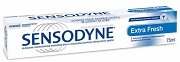 SENSODYNE EXTRA FRESH - 75 ML