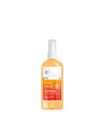 EVREE PURE NEROLI NORMALIZUJĄCY MINI TONIK DO TWARZY 75ml